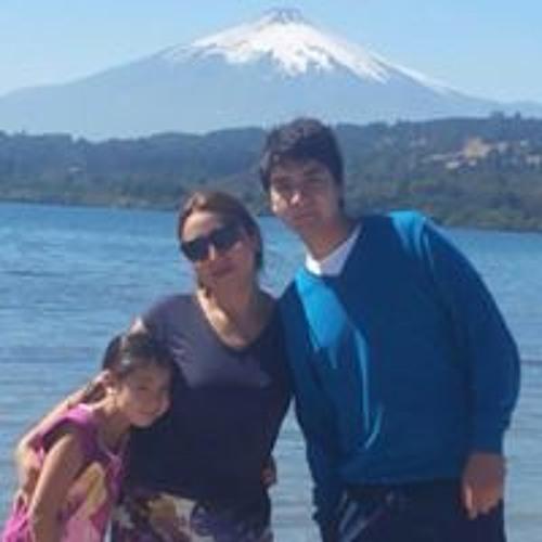 Dario aguaayomuñoz's avatar