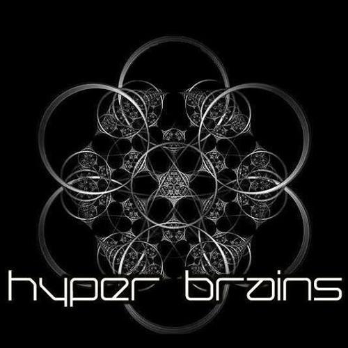 Soulsculptor/Hyper Brains's avatar