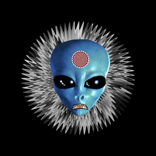 ENTICED's avatar