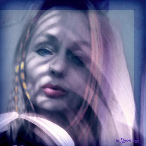 Y Love's avatar