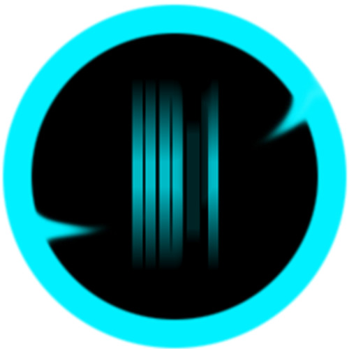 Azabug's avatar