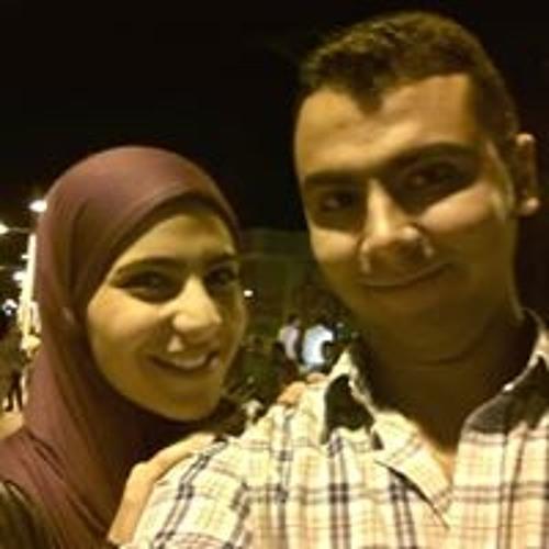 Ghady Raied El Shamy's avatar