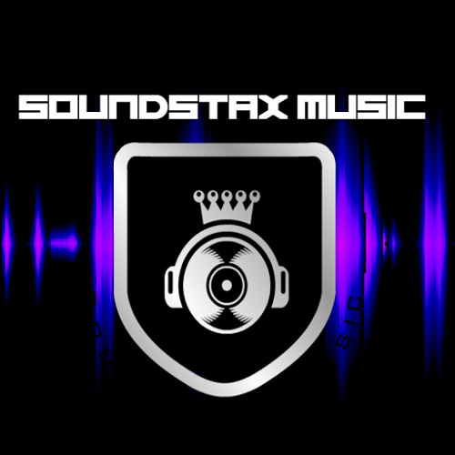 SoundStax's avatar