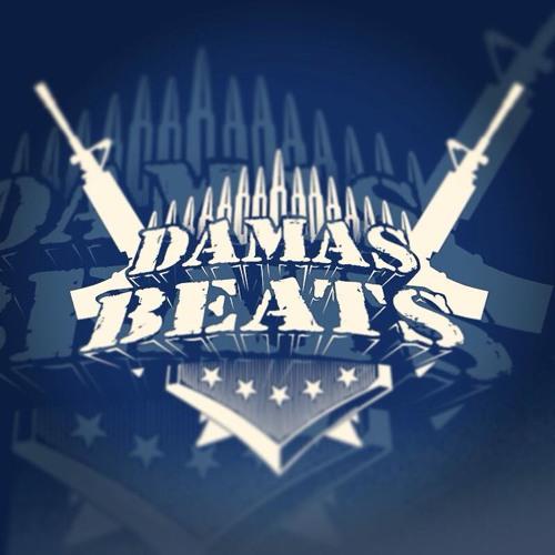 DamasBeats's avatar