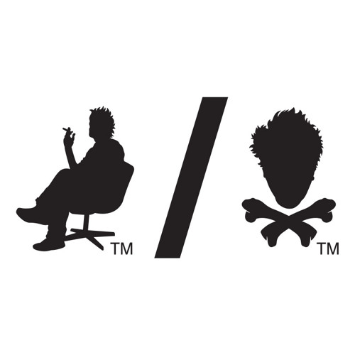 MAÏKO's avatar