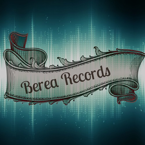 Berea Records's avatar