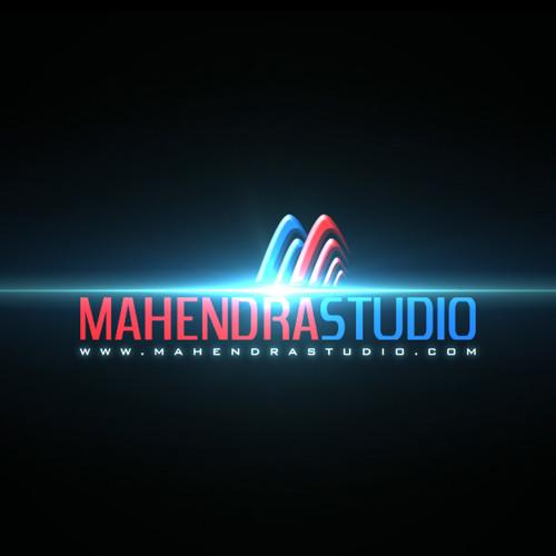 Lalu Mahendra's avatar