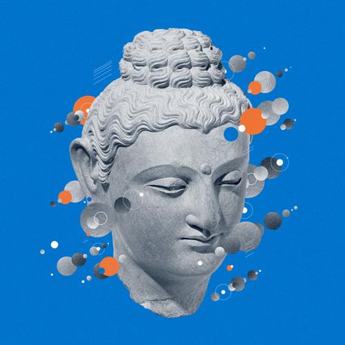 Gudicarmas's avatar
