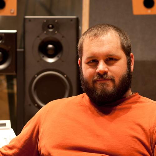 BLPaudio's avatar