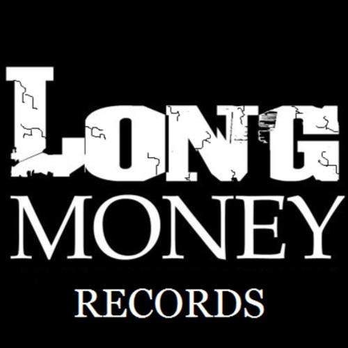 Long Money Gang's avatar