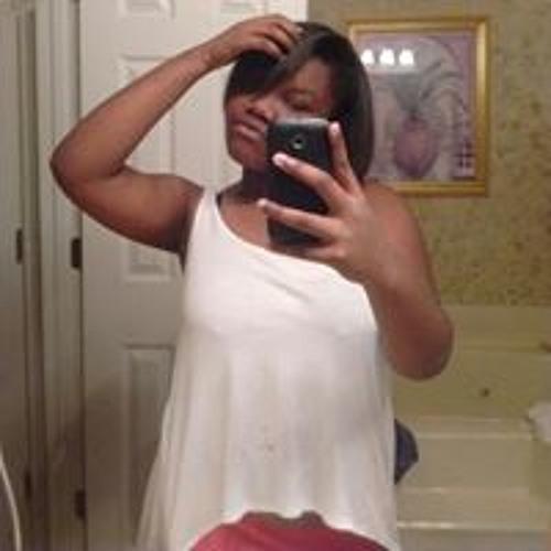 Taniya Hardnett's avatar