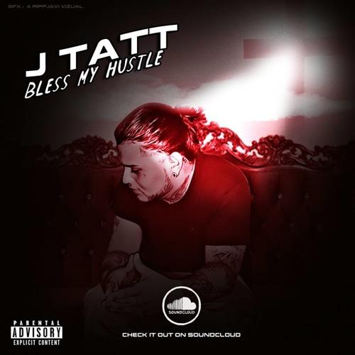 JTatt Skitted's avatar