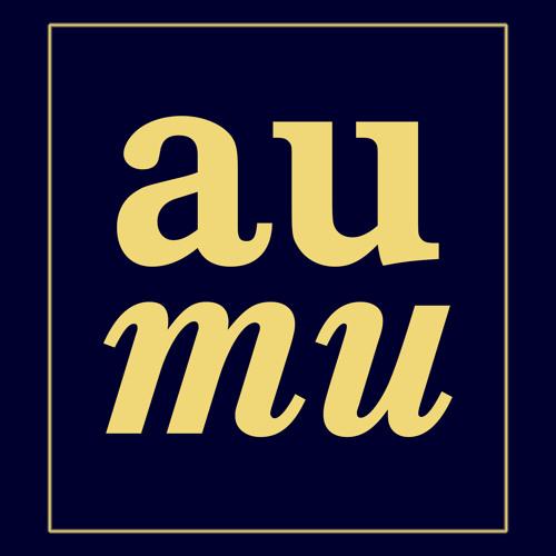 Auteur Museum's avatar