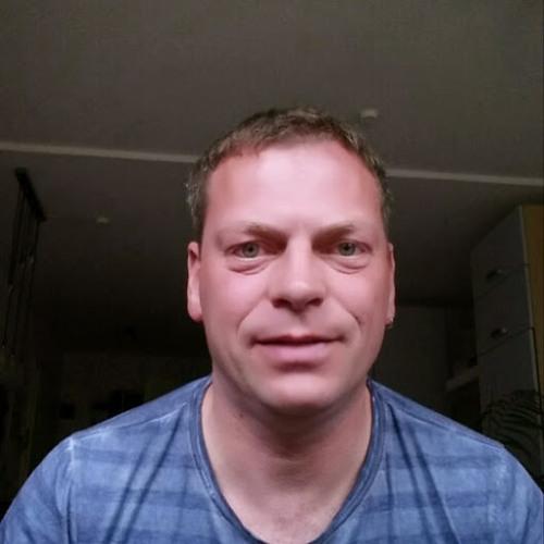 michael pfitzner's avatar