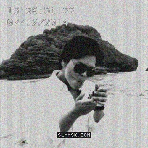 Kiyal Soedarwanto's avatar