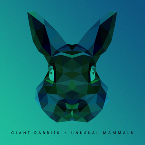 Giant Rabbits!'s avatar
