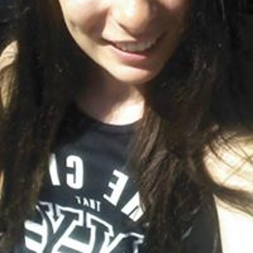 Amanda Robichaud's avatar