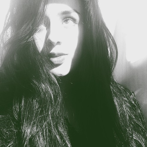 _Kay's avatar