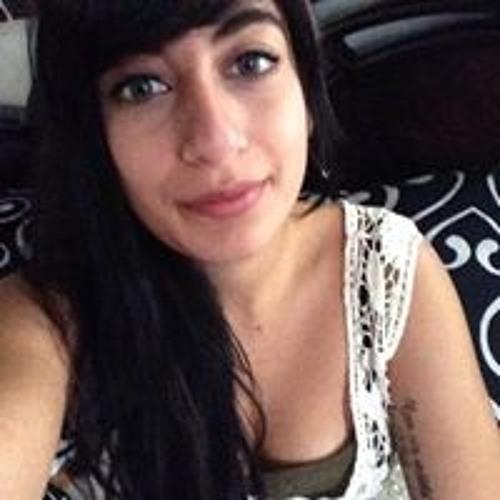 Cristina Boktor's avatar
