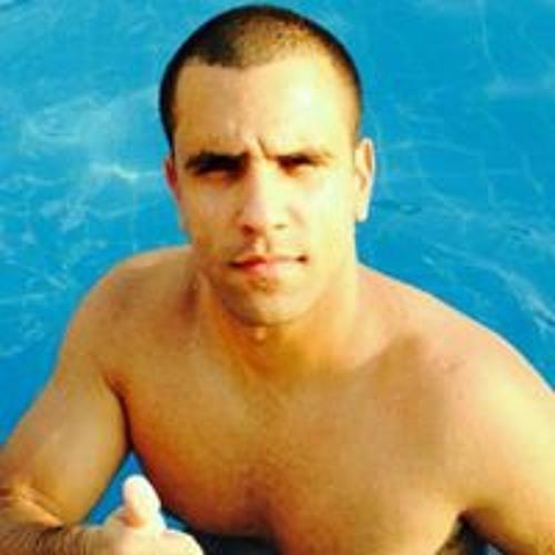 Logan Cerqueira's avatar