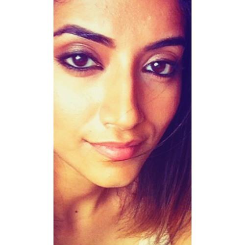 Anureet Kaur Hunjan's avatar