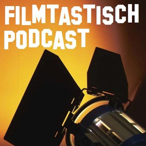 Filmtastisch Podcast's avatar