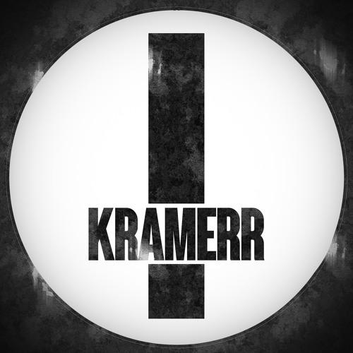 Kramerr's avatar