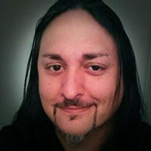 Austin Clawson's avatar