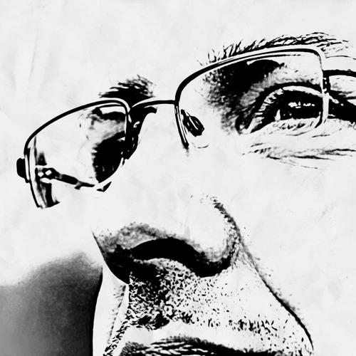 Raymond Wilson's avatar