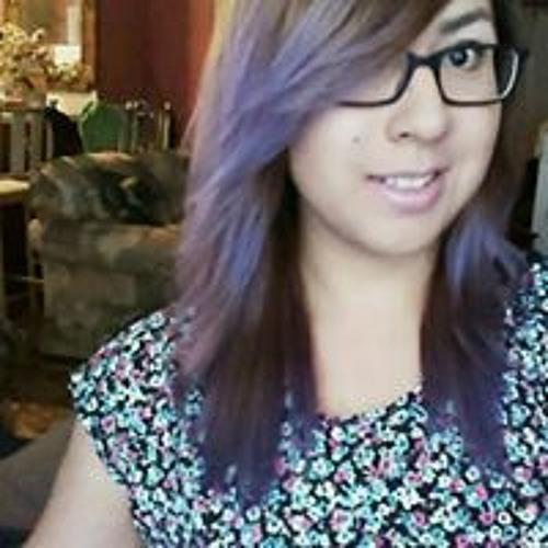 Tiffany Ochoa's avatar