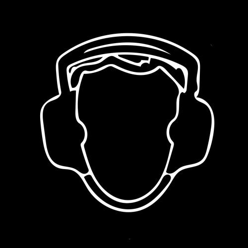 Missionslang's avatar