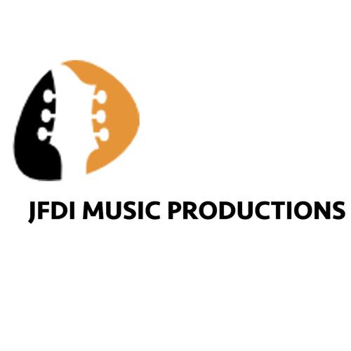 jfdimusicproductions's avatar