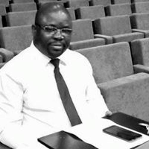 Abass Souleymane's avatar