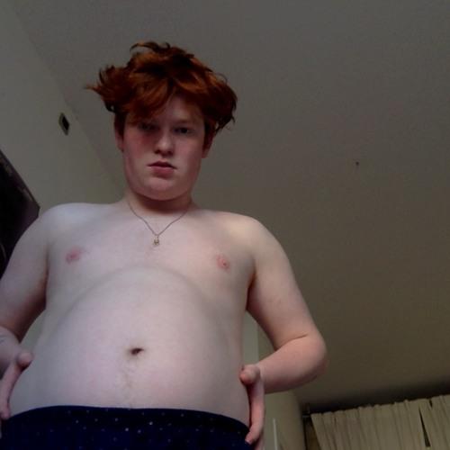 Karl William.'s avatar