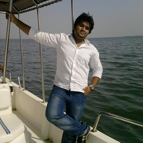 Arsal Ahmed Arsal's avatar