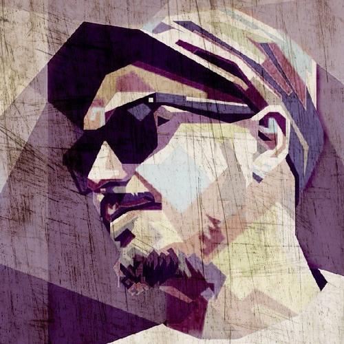 StaY NiCe's avatar