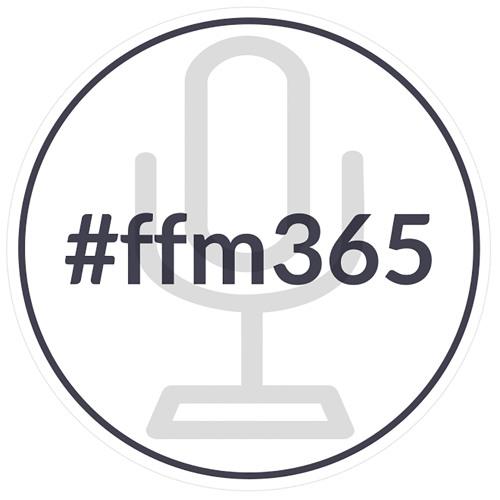 #ffm365's avatar