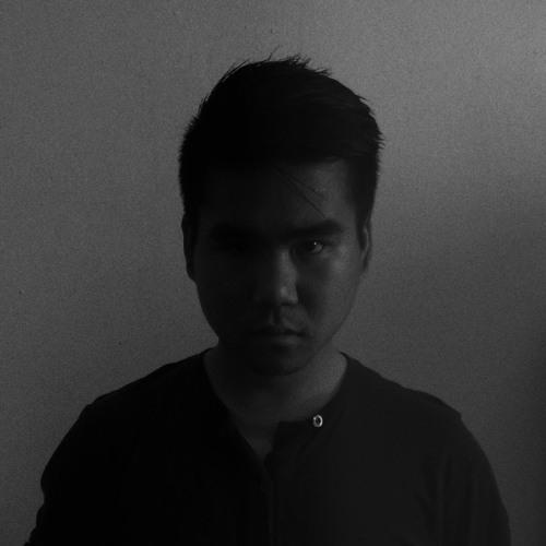 napcae's avatar