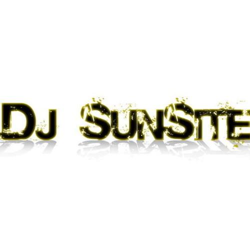 DJ Sunsite's avatar