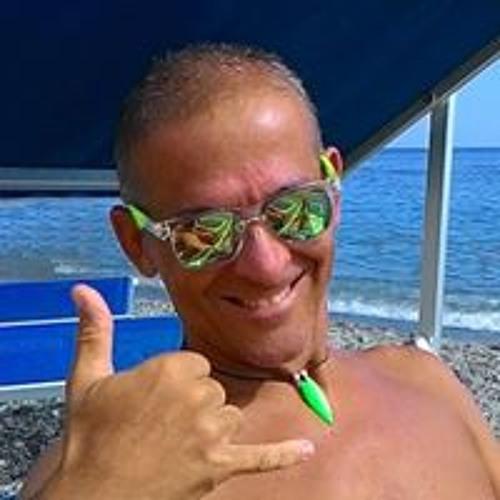 Roberto Colombo's avatar