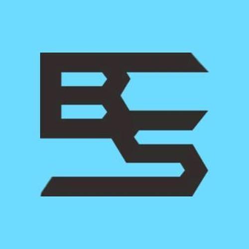 ZenteK's avatar