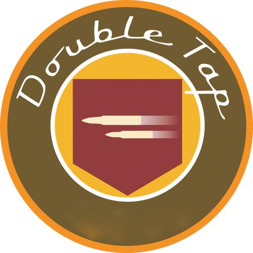 DoubleTab's avatar