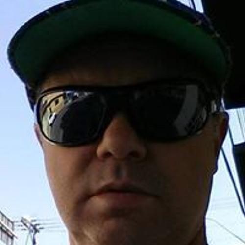 Marcio Amores's avatar