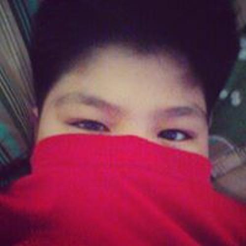 user996611392's avatar