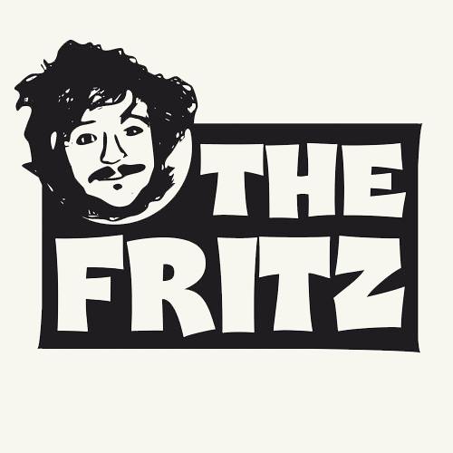 The Fritz's avatar