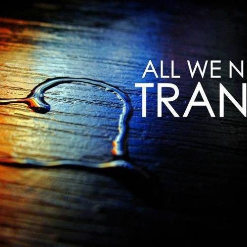 tranceheaven's avatar