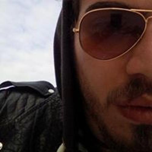 Mattia Quarta's avatar