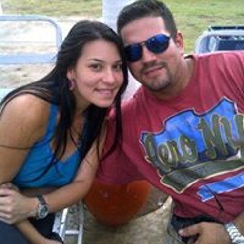 Cristian Urbaez's avatar