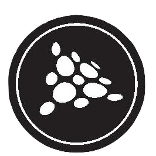 Brookhill  Studios's avatar