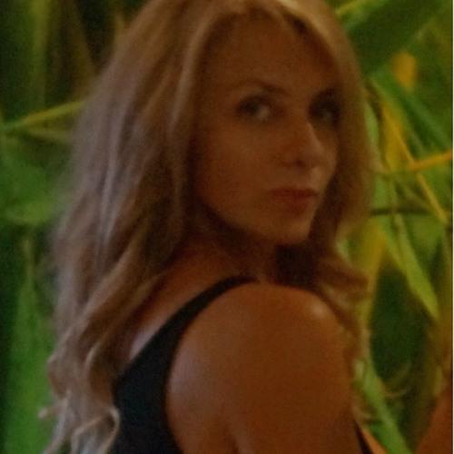 herbatkam's avatar